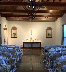 wedding venue rockwall tx little wren weddings the little wren chapel can seat 60 guests a cozy 60