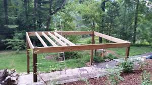 how to build a pole barn shed roof beginner woodworking plans