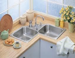 corner kitchen sink design ideas corner kitchen sink 17 images about corner sinks on