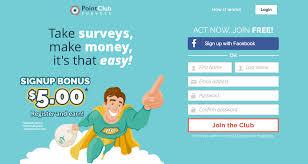 Best 25 Legit Work From The Best Paid Survey Sites We U0027ve Found To Make Extra Money