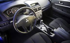 mitsubishi ek wagon interior car picker mitsubishi galant sports interior images
