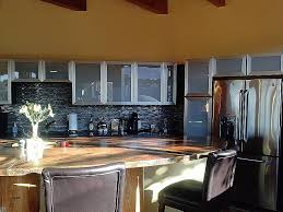 trends in kitchen appliances axiomseducation com stainless steel kitchen wall shelves new two hot trends from the new