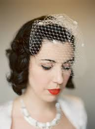 1940s hair accessories an original 1940 s wedding dress for a relaxed and fuss free