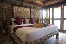 taman bali bungalows chambre d hôtes ubud