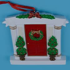 ornaments christmas picture more detailed picture about