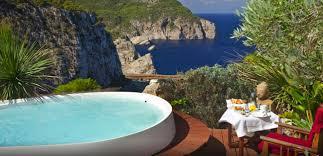 hacienda na xamena romantic hotel in ibiza spain