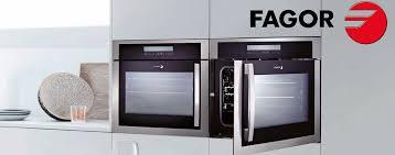 Fagor Toaster Oven Signature Marketing Group Appliances Pine Brook Fagor