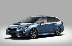 subaru pickup 2015 nz 2016 subaru levorg confirmed for mid 2016 launch