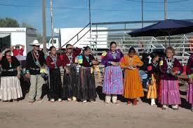 Navajo Rug Song Navajo Song And Dance 04