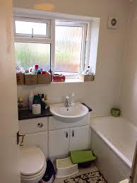 2 Bhk Flat Design by 2 Bedroom Flat For Sale In Harrow Silva Estates Silva Estates