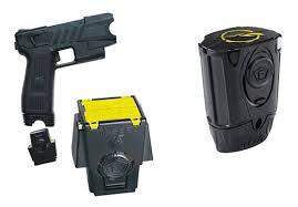 Cartridges Taser Gun | buy taser cartridges here free shipping satisfaction guarantee