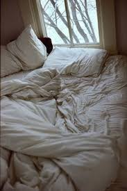 What Is The Best Bed Linen - warm soft inviting clouds of dream compilation of lovely