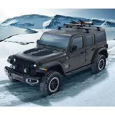 black jeep ace family just jeeps stickers decals jeep parts store in toronto canada