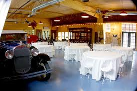 Venues In Houston Party Venues In Houston Tx 491 Party Places
