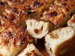 thanksgiving bread recipes serious eats