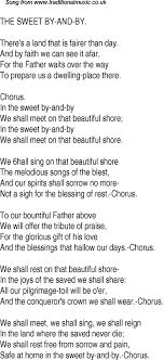 catholic funeral hymns with lyrics catholic songs for all saints