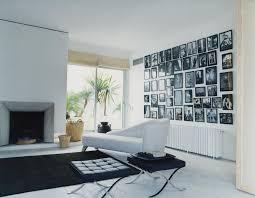 design villa villa putman a luxury home for sale in christie u0027s