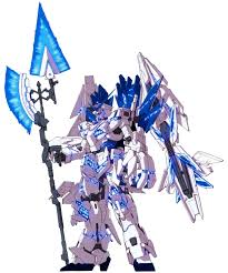 plan b rx 0 full armor unicorn gundam plan b the gundam wiki fandom