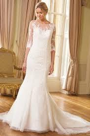 Winter Wedding Dress Winter Wedding Dresses 2017 Ucenter Dress