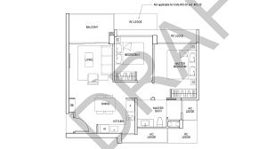 Floor Plan Layout Floorplan Inz Residences Ec Floor Plan U0026 Sitemap