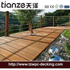 Wholesale Laminate Floors Wholesale Laminate Colors For Flooring Online Buy Best Laminate