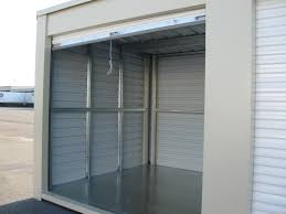 Interior Mobile Home Doors by Best Mobile Home Interior Trim Have Mobile Home Interior Doors