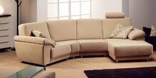 Ikea Leather Sofa Sater Sofa A