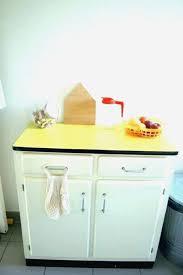 meuble de cuisine vintage meuble cuisine vintage meuble de cuisine retro meuble