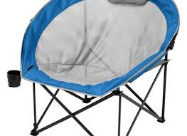 Best Folding Camp Chair Basic Camp Chair Black Single Chairs Separates Furniture Hastac 2011