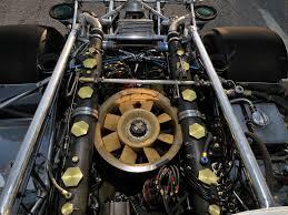 porsche 917 can am porsche 917 10 can am spyder le mans race racing engine g