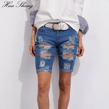 Skinny Jeans With Holes Popular Holes Skinny Jeans Buy Cheap Holes Skinny Jeans Lots From