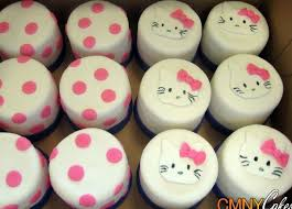 green baby basket baby shower cake cmny cakes