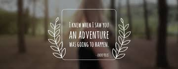 wedding quotes adventure proquotes wedding pixel studios