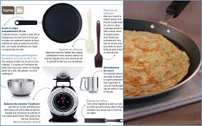 prix d une balance de cuisine steph in the cuisine crêpe jeannette