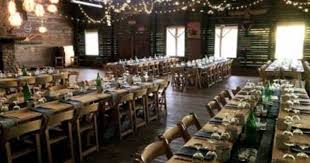 wedding venues in upstate ny 73 best upstate ny wedding venues images on wedding