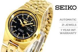 watches price list in dubai shop now seiko watches dubai uae souq