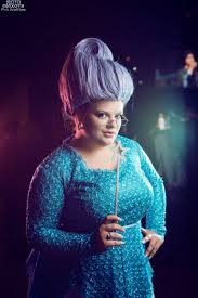 fairy godmother halloween costume 111 best costume cosplay images on pinterest costume ideas