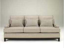 Curved Sofa For Sale by Unforeseen Images Sectional Sofa Chaise Slipcover Sweet Curved