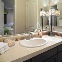 bathroom ideas decorating bathroom ideas decorating pictures insurserviceonline