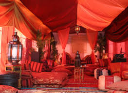 moroccan tents moroccan tents hire bedouin tents hire arabian marquee hire