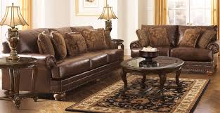 furniture ashley furniture tucson ashley furniture greenville