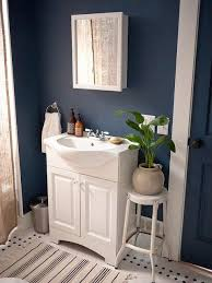 navy blue bathroom ideas the 25 best blue bathrooms ideas on blue
