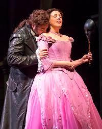 romeo and juliet u0027 at lyric opera raising tragedy quotient in