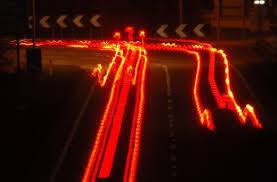 Brake Lights Wont Go Off Why Don U0027t My Brake Lights Work Axleaddict
