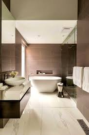 Modern Bathroom Ideas 2014 by Bathroom Modern Toilets Design Scenic Ideas About Modern