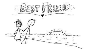 jason mraz best friend amazing animated lyrics video youtube