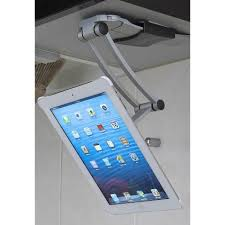 cotytech uws 4 ipad and tablet 3 in 1 mount and desk stand