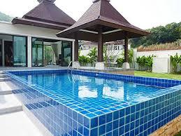 hhad houses for sale in hua hin hua hin houses hua hin homes