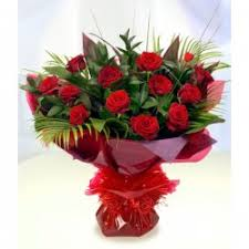 Send Flowers Online Flowers Online Delivery Buy Send Flowers Online India Bouquets