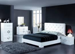 couleur de chambre a coucher moderne couleur de chambre a coucher moderne gallery of couleur de chambre